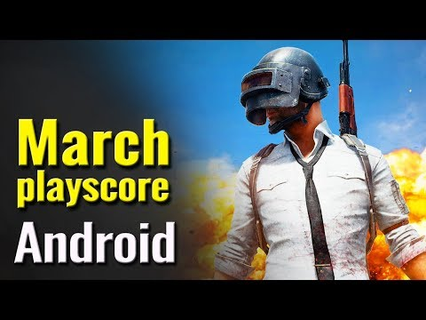 7 New Android Games of March 2018 | Playscore