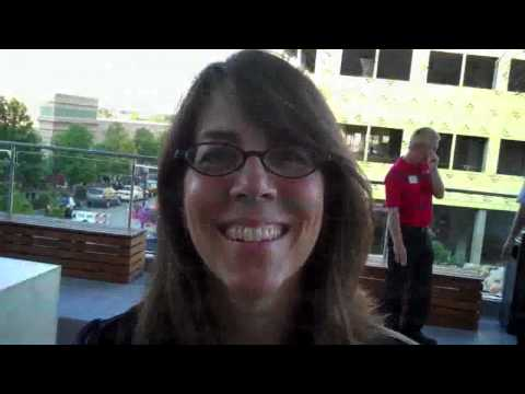 What is Social Media Kansas City? SMCJoCo Video 1
