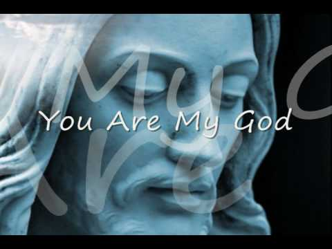 You Are My God - Tony Melendez - Addictions