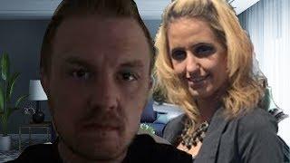 Love After Lockup Megan ' I Didn't Know Michael Had A Wife ' plus