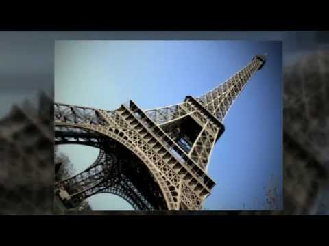 Cheap Hotel paris - how to find the best hotel deals