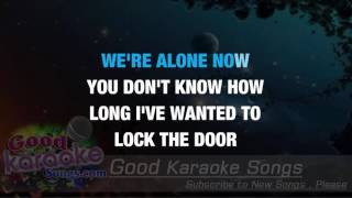 Your Man   Josh Turner Lyrics Karaoke  Goodkaraokesongscom