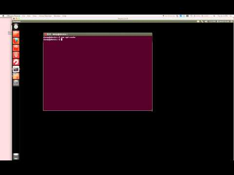 Ubuntu 12.04 Window Resize Corner