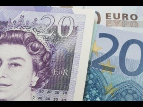 Senior Discounts   Australian Currency Exchange