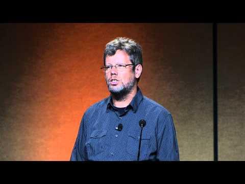 Google I/O 2011: Scaling App Engine Applications