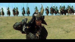 Kenshin vs Usami