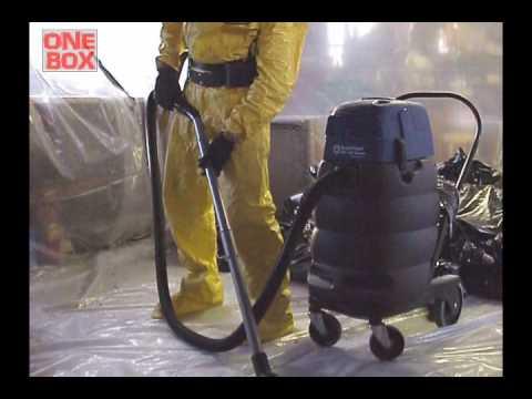 Reliance Construction | Asbestos Removal In San Francisco, CA