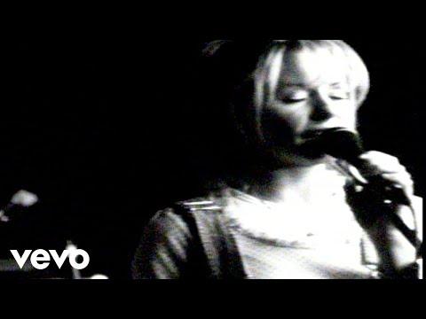Deana Carter - Count Me In