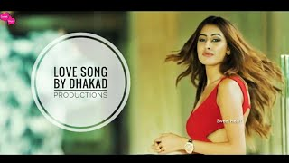 Best sad song   whatsaap status   Love song for someone special   full HD