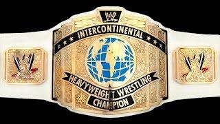WWE BREAKING NEWS FORMER WWE Intercontinental Champion WWE 2017 RETURN