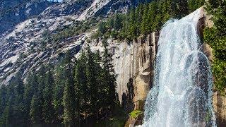 "Peaceful Music, Relaxing Music, Instrumental Music ""Beautiful World California"" by Tim Janis"