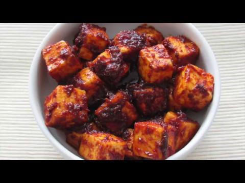 Paneer Ghee Roast | Mangalore Recipe | Easy Recipe