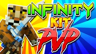 Minecraft Xbox 360xbox One Ps3ps4wii Uswitch Modded
