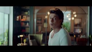 D'Decor TVC - Rug-novate | Shah Rukh Khan | Gauri Khan | Punit Malhotra | A Dharma 2.0 Production