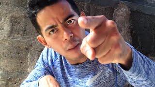 Billy Sanchez may matinding banta sa Tulfo Brothers