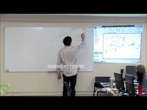 Pipe Sizing Method for Engineers  Tutorial-01