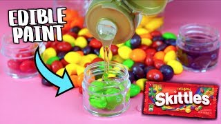 5 Minute Crafts To Do When You