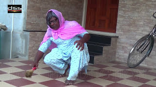 Khandesh Ki Daadi | Top Funniest Viral In India, Khandesh comedy