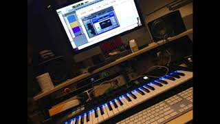 Download Travis Cherry - TBS Funny Beat - Beat / Instrumental [Exclusively on License Lounge] Video