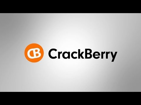 How to use Snap on BlackBerry 10.2.1 to install Android APK files