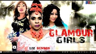 """Please watch: """"MARRIAGE OR PRISON - LATEST NOLLYWOOD GHALLYWOOD MOVIE""""  https://www.youtube.com/watch?v=2V1dOF5NyAM -~-~~-~~~-~~-~-  Note: This is a VHS rip, we apologize for the quality.  We have a lot of interesting movies for your viewing pleasure. Find movies from different movie makers across Nigeria, Ghana and many other African countries on this channel. Featuring: Action, Romance, Adventure, Traditional, Soap Opera, Yoruba, English, Igbo, Benin and so many more  You can subscribe, like and share our movies with your friends. You can always let us know how you feel about our movie by adding your comment. We will be there to give you appropriate responses.  Thanks and keep watching. Follow our google+ Page plus.google.com/+btatv  Like us Facebook facebook.com/BTAtv1  Follow us on Twitter twitter.com/BTAtv  Follow BTAtv on Instagram https://www.instagram.com/bta.tv  Thanks and keep watching."""