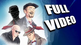 Download Doug Walker Comic: Blinded By Nostalgia (Full) Video