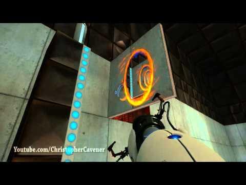 April 19th Release Dates Commentary   Portal, Socom4, Mortal Kombat