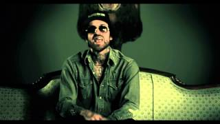 "YelaWolf - ""F.A.S.T. RIDE"""