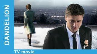 Download The Dandelion. Russian Movie. StarMediaEN. Melodrama. English Subtitles Video