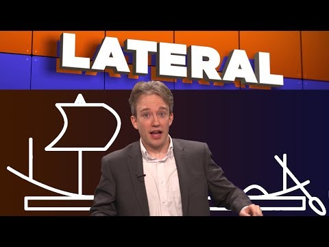 Lateral Game 3: the First Elimination Match