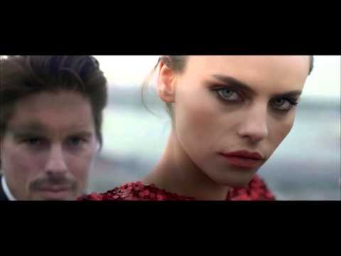 Xxx Mp4 Mahmut Orhan Feel Feat Sena Sener Official Video 3gp Sex