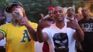 F.M.G. Pyrex Money Music Group - LOYALTY [OFFICIAL MUSIC VIDEO HD]