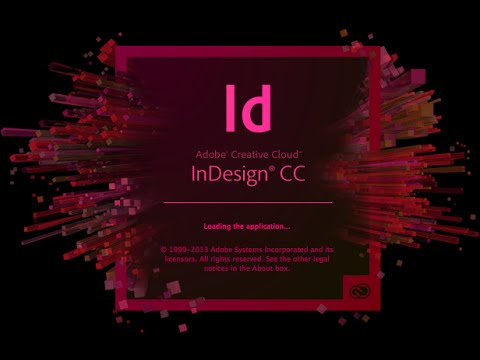 how to change language adobe indesign cs6 to english