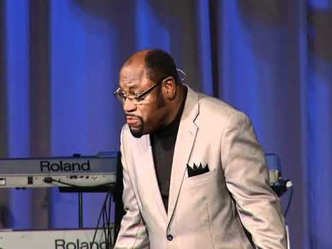 DR Myles Munroe Sermons 2017 - Break The Spirit of Depression in Your Life, New Video This Month Nov