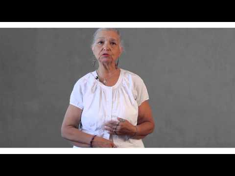 Patient Story: Marguerita's Bariatric Surgery at the University of Illinois Hospital