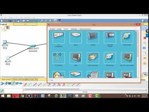 How to set password to Telnet VTY on Cisco Routers
