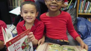 This Week! in Dallas ISD: February 24 edition
