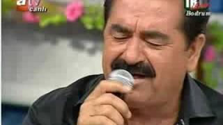 Download Ibrahim Tatlıses - Medine'ye
