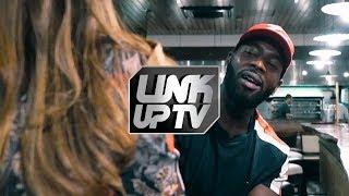 Javani J - Rollin [Music Video] Link Up TV