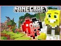 Flower Haven! | Minecraft One Life | Ep.20