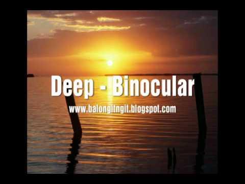 Deep - Binocular