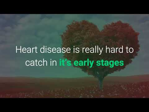 Is There a Link Between Heart Disease and Gum Disease