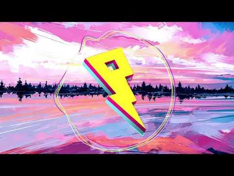 Illenium, X Ambassadors - In Your Arms [Lyrics/Lyric Video]