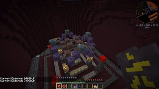 Blood Magic Well of Suffering Blood Farm Design - PakVim net HD