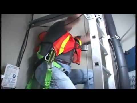 Wind Technician Careers