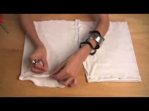 Create Personalized Boxer Shorts