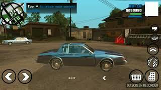 Cleo apk for gta sa lite | GTA San Andreas Lite v7 Android Apk +