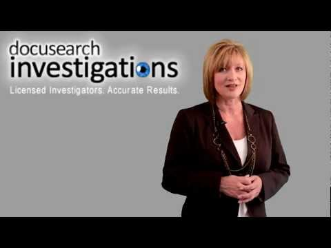 How to Search for Criminal Records in Michigan