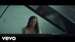 Riley Clemmons - Fighting For Me (piano Version)