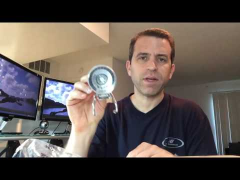 Super Strong Suction Cup Hook